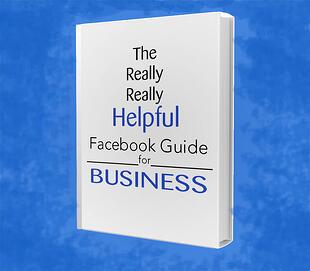 Facebook_Guide_blue