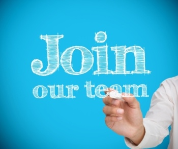 Join_our_team_at_Habo